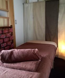 矢掛屋 ~aroma room~